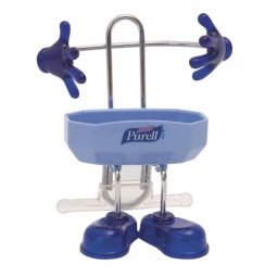 Purell Pal For Hand Sanitizer