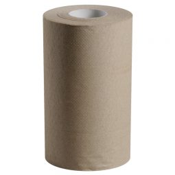 Paper Towels Roll Kraft