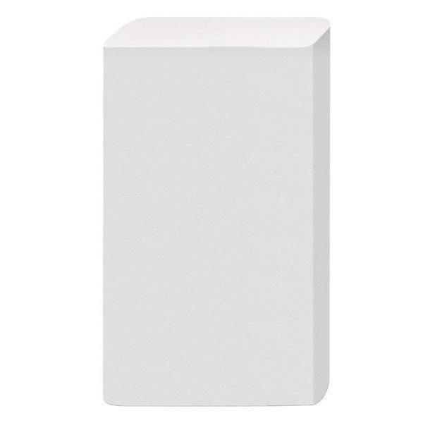 White Swan Ecologo Value Single fold Towels