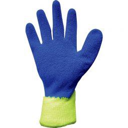 RONCO Thermal Gloves Medium