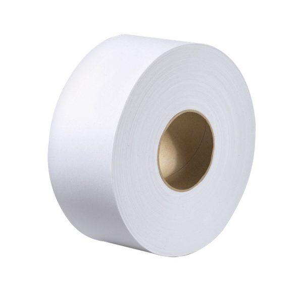 Bathroom Tissue 1000' 2 ply