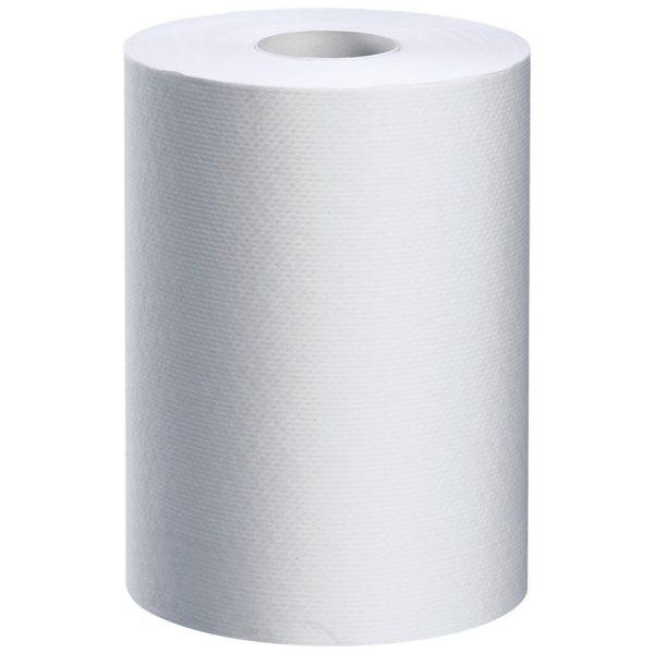 Metro Roll Towel