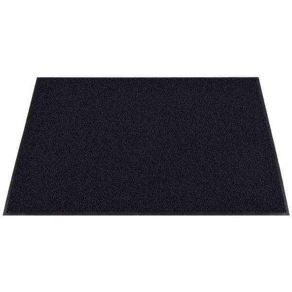 Floortex® Lichen Scraper Mat