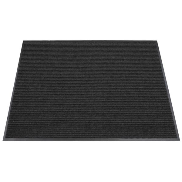 "Floortex® Ecotex Rib/Scraper Mat36"" x 60"""