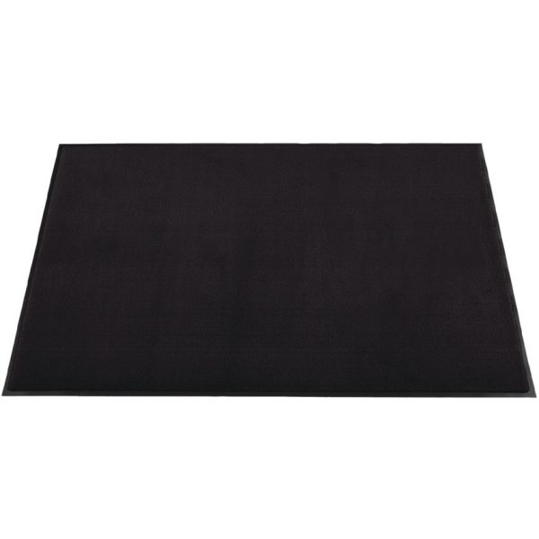 Floortex® Ecotex Plush Wiper Mat