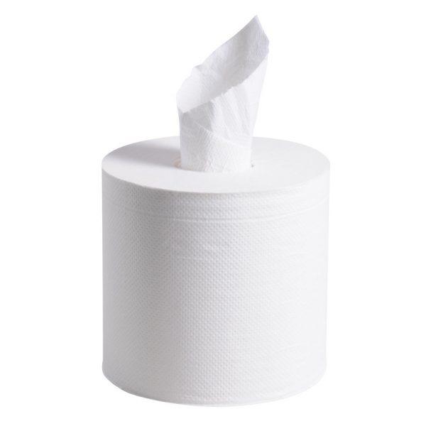 Embassy® Center-Pull Towel