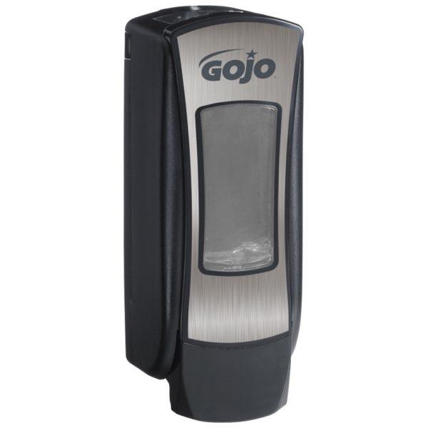 GOJO® ADX-12™ Manual Soap Dispenser