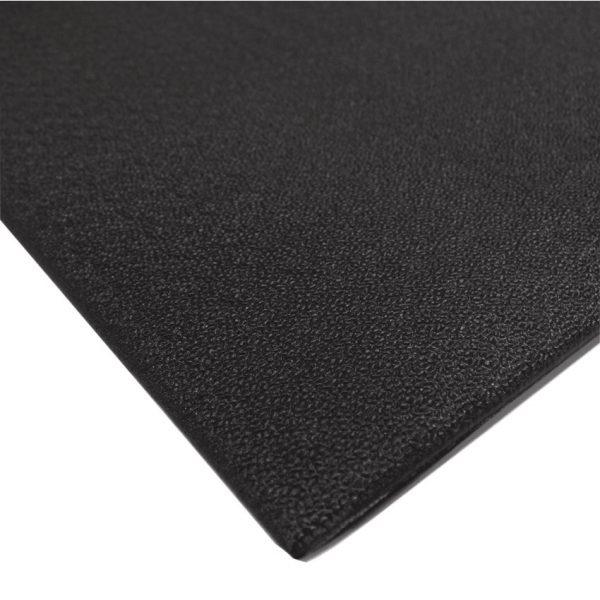 Floortex® Easy Foot Anti-Fatigue Mat