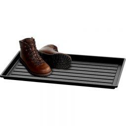 Storex® Boot Tray
