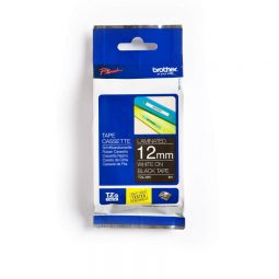 Brother® P-Touch TZe Label Tape