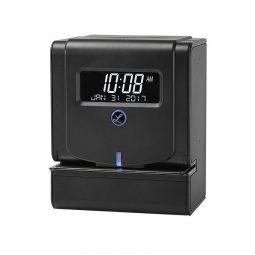 Lathem Thermal Print Time Clock