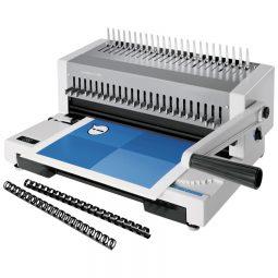 Swingline® GBC CombBind C350 Binding Machine