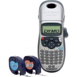 DYMO® Letratag® Plus LT-100H Label Maker