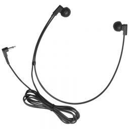 Greenside Spectrapc Digital Transcription Headset