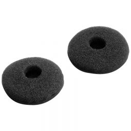 Replacement Headset Sponges For Spectra PC