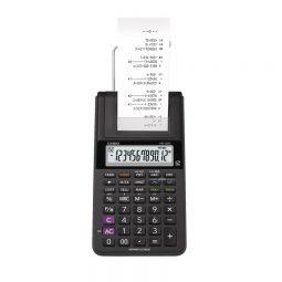 Casio® HR-10RC Printing Calculator