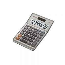 Casio 8 Digits Desktop Calculator