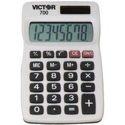 Pocket Calculator