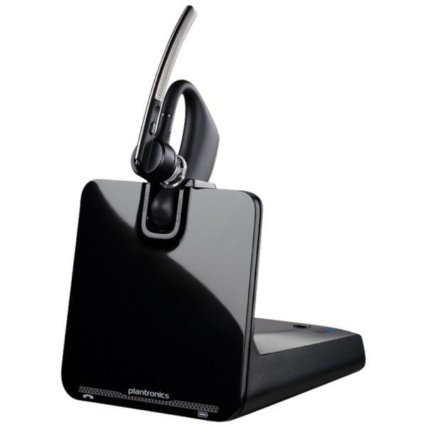Plantronics® Voyager Legend® CS Over the Ear Headset