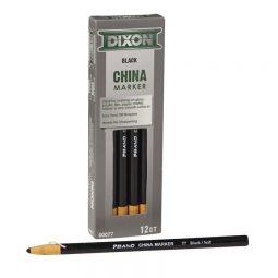Dixon Phano Dry China Markers