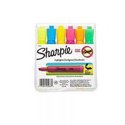 Sharpie Major Accent Highlighter
