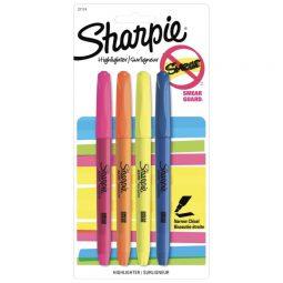 Sharpie Pocket Highlighter