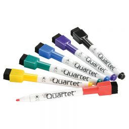 Mini-Markers Fine Tip. Set of 6. Mode colours.