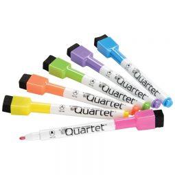 Mini-Markers Screamers Fine Tip. Assortes Colours