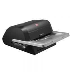 GBC® FOTON® 30 Automated Laminator