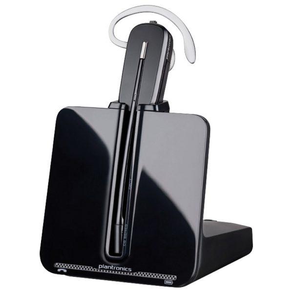 Plantronics CS540 Wireless Headset System