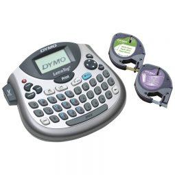 DYMO® Letratag® Plus LT100T Label Maker