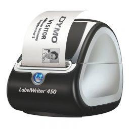 Dymo Labelwriter 450 Thermal Printer