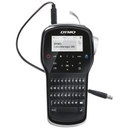 DYMO® LabelManager® 280 Label Maker