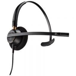 Plantronics® EncorePro Headsets