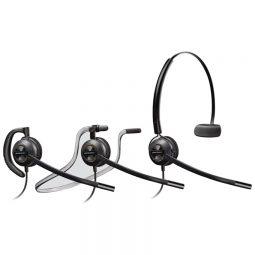 Plantronics® EncorePro 540 Headset