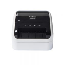 Brother P-Touch QL-1100 Thermal Label Printer