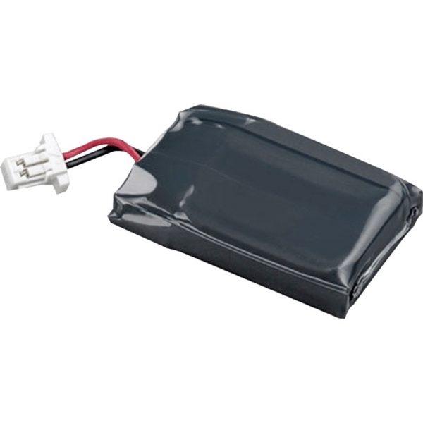 Plantronics CS540 Battery