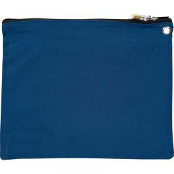 Merangue Cash Bag With Padlock
