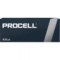"Duracell® Procell Alkaline Battery ""AA"""