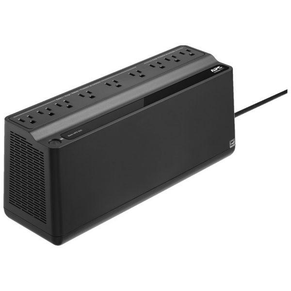APC battery Back-ups