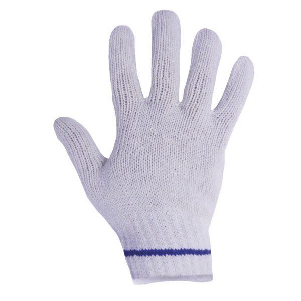 Ronco Cotton Glove