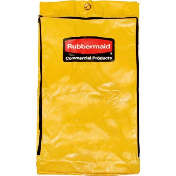 Rubbermaid® Cart Bag