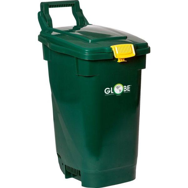 Globe™ Curbside Organics Bin