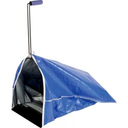 Globe™ Litter Scoop with Bag