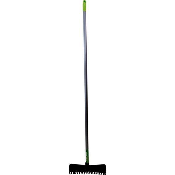 Globe™ Floor and Deck Scrub Brush