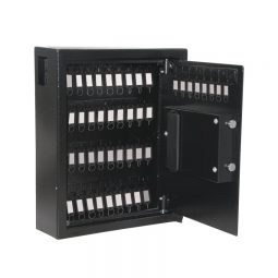 Royal Sovereign™ Electronic Key Safe