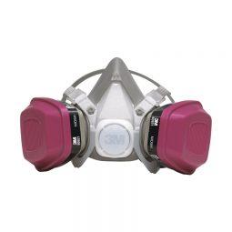 3M™ Household Multi-Purpose Respirator