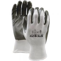 Waston Glove Stealth Lite Speed Gloves. Large.