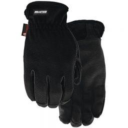Watson Wingman Work Armour Gloves. Medium.