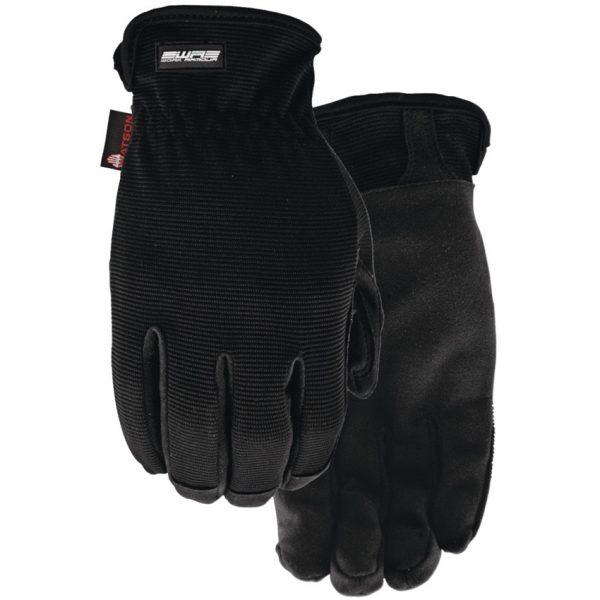 Watson Wingman Work Armour Gloves. X-Large.